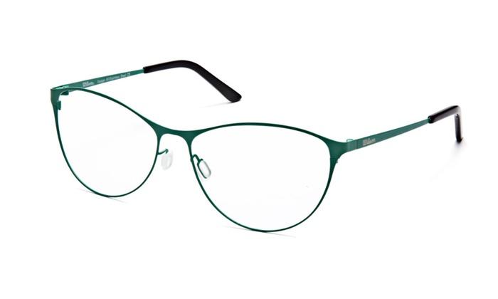 Optical Frame - WL09