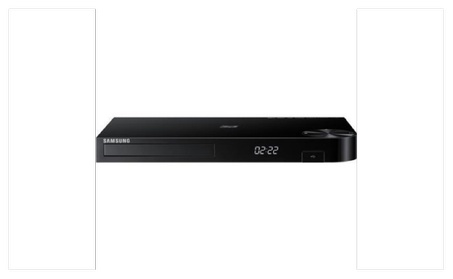 Samsung BD-H5900 3D Blu-Ray Disc Player (2014 Model) 7f1a4a69-23d9-4dc5-9771-b8c979ea82e1