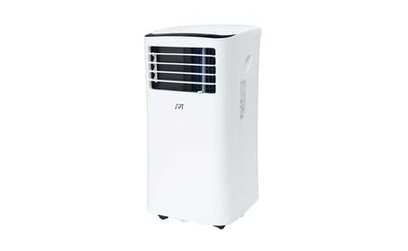 Sunpentown WA-8088E 8,000 BTU Portable AC 1f3b2b33-f248-4e56-9d5b-9803889583b4