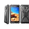 Galaxy S7 Active Case,i-Blason-Prime Holster Case