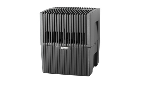 Venta Airwasher LW15G 2-in-1 Humidifier & Air Purifier - Gray 6ca44b10-7375-4a88-a884-444c6a4f98c6