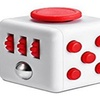 Fidget Cube - Relieves Stress & Anxiety in Children and Adults