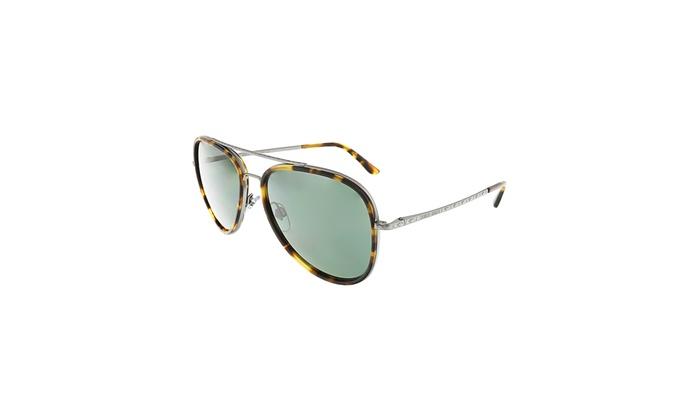 af43ab0b8e9b Up To 57% Off on Giorgio Armani Men s Sunglasses