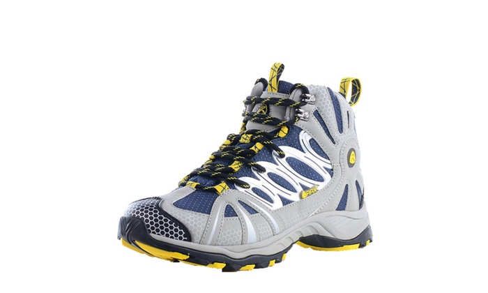 Men's Fashion Classic Rain Boots Solid Running Shoes