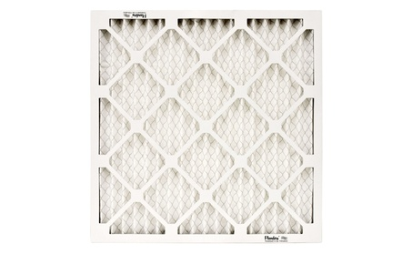 Flanders 84858.012025 NaturalAire Standard Pleated Air Filter b800558f-5ab6-404b-bca3-1456e4159cb3