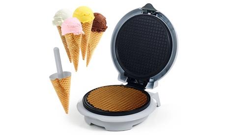 Chef Buddy Waffle Cone Maker b1ead24e-c3a0-43b9-968d-79d30d8d093f