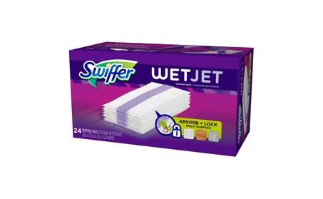 Amazoncom Swiffer 4815 Sweeper Vac Kit Health
