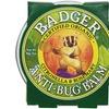 Badger Citronella & Rosemary Anti-Bug Balm