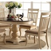 Notodden 5 Piece Formal Dining Set
