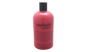 Philosophy Raspberry Sorbet Shampoo, Bath & Shower Gel