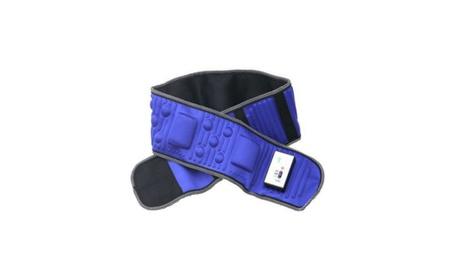 Weight Loss Waist Trimmer Fat Burner Slimming Vibration Belt cc271178-ae56-4f12-9503-45189e1a8e6f