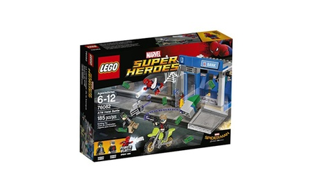 LEGO Super Heroes ATM Heist Battle 76082 Building Kit 3391226f-ef27-452c-937e-4fb2284a6987