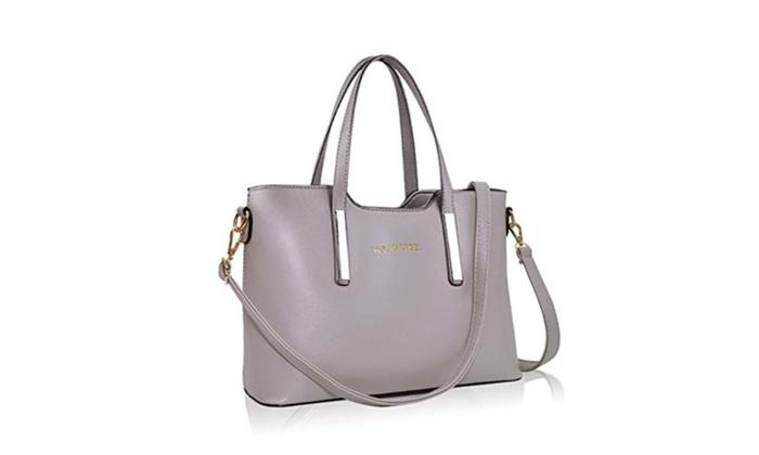 2016 New Summer Fashion Lady Bag
