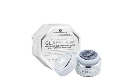 Glamglow Supermud Clearing Treatment 1.7 oz 44f51bb6-cd01-48ab-9e40-1a3782e31b3c