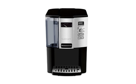 Cuisinart DCC-3000 Coffee-on-Demand 12-Cup Programmable Coffeemaker 3007a5f6-bfe4-4dac-be16-04df97b396cb