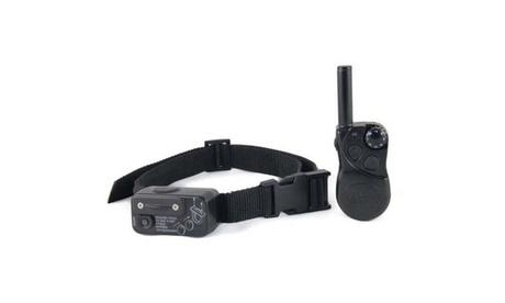 SportDOG Stubborn Dog 100 Yard Trainer Black 2d389550-c8c7-48eb-a9a6-6c5955b08058