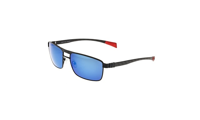 9631d3bc97a Men s Sungla On Breed 65 Sunglasses Goods Up To Off Groupon Ywg0v