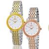 Adee Kaye Women's Swiss All Stainless Steel Watch