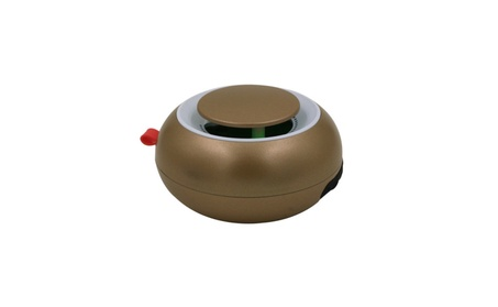 Waterproof Bathroom Bluetooth Speaker with Suction 22588bd4-445b-45ed-839e-b276afa25aaf