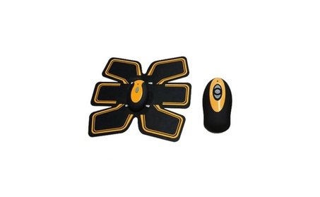 Spider Flex Magic Speed Vibrating Powerful Therapy Massager Wireless f4a2b0c7-5391-4091-97b9-6f1789b40034