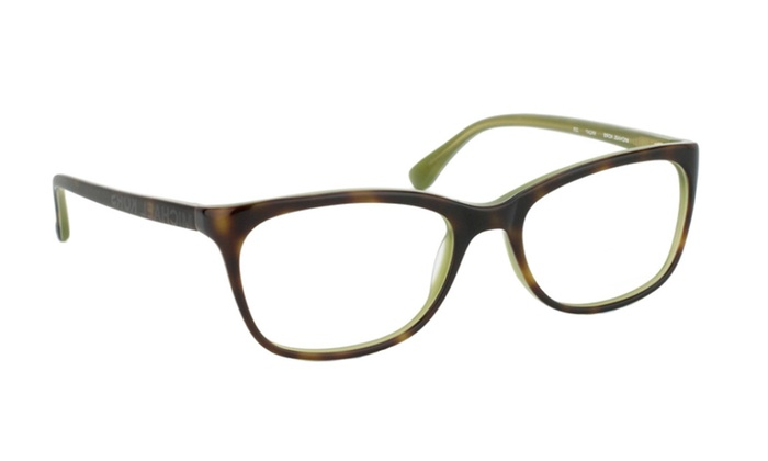 9f9c1eca27 Michael Kors - Optical Frames MK247 225