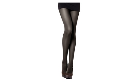 GABRIALLA Graduated Compression Pantyhose (sheer) - Firm Compression 8397ebca-f6e1-43ad-8fc5-5fa60023a5e2