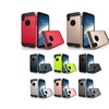 iPM iPhone 7/7+ & 8/8+ Protective Case