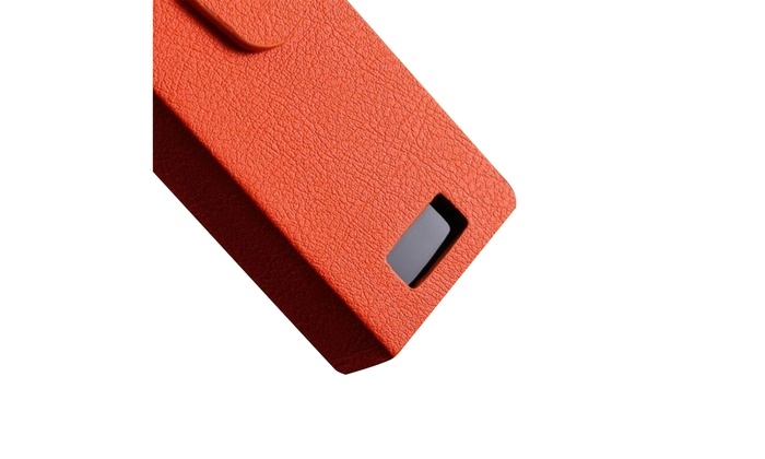JUUL Compatible Portable Wireless Charging Case | Groupon