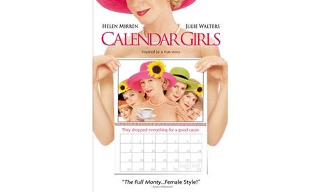 Calendar Girls 9eb5870f-d5ba-4503-87ad-048f09b9d049
