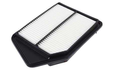 New Engine Air Filter for 2006-2011 Honda Civic 1.8 L4 17220-RNA-A00 188603b5-deca-450a-aba7-524492154133