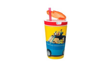 2 in 1 Snack & Great Drink Cup For Travel & Camping e69762a6-7b88-408c-9f98-14e8050dfe8e