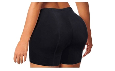 New Women's Shorts Booty Booster 4fe840b4-2932-4634-81a4-d02fc2d17a3e