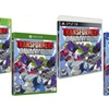 Transformers Devastation for PS3, PS4, Xbox 360, or Xbox One