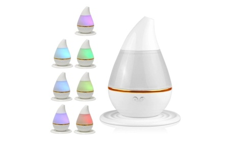 7LED Color Ultrasonic Aroma Air Humidifier Essential Oil Diffuser 6285bb99-4970-45bc-a634-1239022bb328