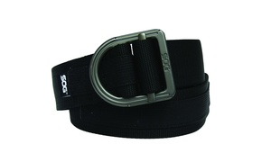 SOG Tactical Nylon Webing Belt