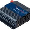 All Power Supply SAM-450-12 Sine Wave Inverter 12 VDC- 450 Watts
