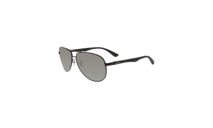 42c2fcdc364 Up To 67% Off on Ray-Ban Men s Aviator Sunglas...