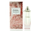 Extatic by Pierre Balmain