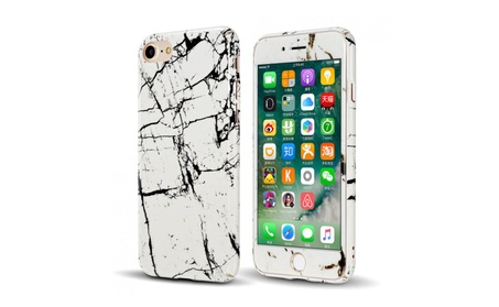 Hybrid Full Body Shockproof Tempered Glass Cover For iPhone 6e07d1f0-59a5-48e5-8c2e-7152f0593429