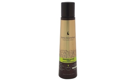 Macadamia Nourishing Moisture Shampoo Shampoo 719cb7df-7806-4b64-9d44-9e7d1cb607e2