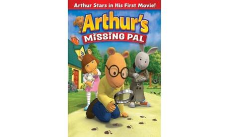 Arthur's Missing Pal 768d4bf1-5318-4aaa-9787-129c52e12b03
