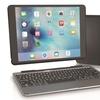 "ZAGG Slim Book Keyboard Case for 9.7"" iPad Pro (Black)"