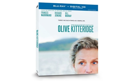 Olive Kitteridge (BD) f41e6197-12c0-4d75-a7a0-b6ae072d8145