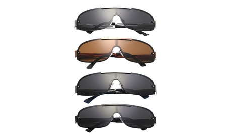 Fashion polarized sunglasses full frame goggles glasses d583d6b8-aab8-4cdd-b28b-90d3b836ab86