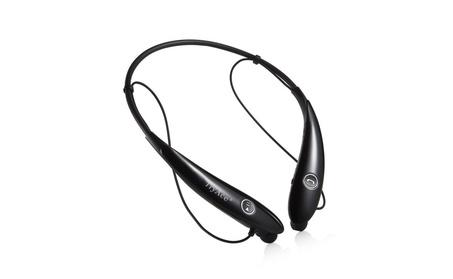 Bluetooth Headphones Neckband Style Universal Vibration 39a3f44b-4182-4c55-b242-50e4bec2bfe6