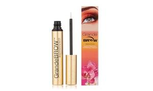 Grande Cosmetics Grande Brow Enhancing Growth Serum 3ml