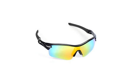 Multifun Polarized Cycling Sunglasses with 5 Interchangeable Lenses fe18c99f-2ad3-43a0-8d93-aa6641bbe731