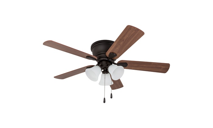 Off On Prominence Home Ceiling Fan S