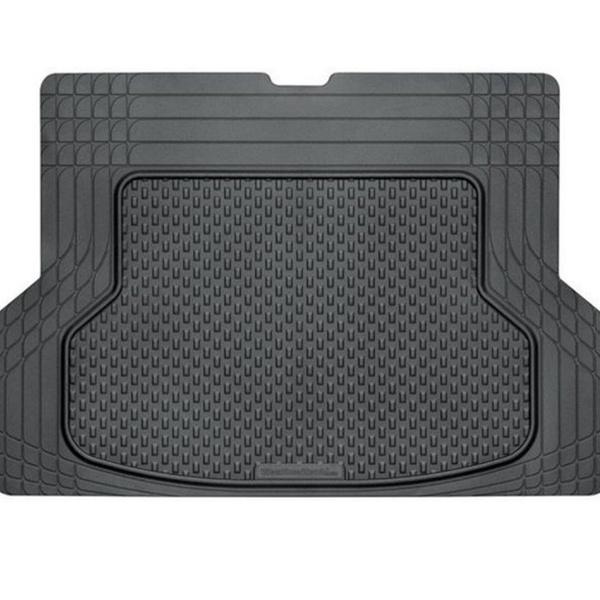 Weathertech Com Coupon >> Weathertech 11avmcb Black Cargo Mat