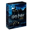Harry Potter Complete 8 Film Collection (DVD 2011 8 Disc Set)